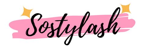 Sostylash