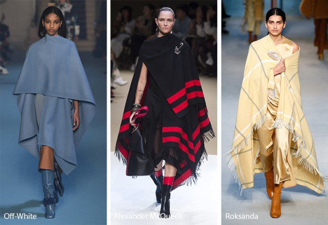fall_winter_2018_2019_fashion_trends_security_blankets