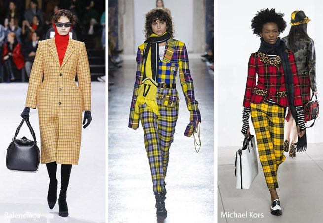 fall_winter_2018_2019_print_trends_tartan_plaid_patterns-2