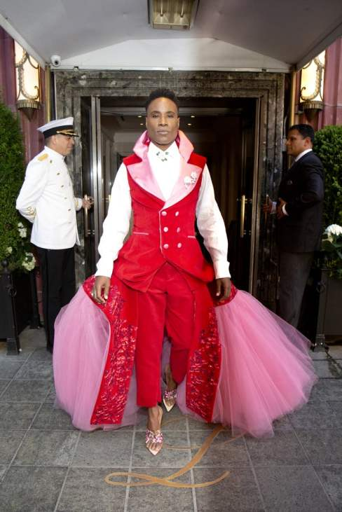 Billy-Porter-Wears-Kinky-Boots-Curtain-Tony-Awards-2019